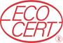 Afbeeldingsresultaat voor ecocert